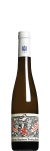 Forster Ungeheuer Riesling Auslese (375ml)