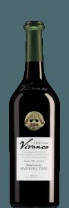 Rioja Maturana Tinta
