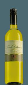Salento Chardonnay Santa Caterina