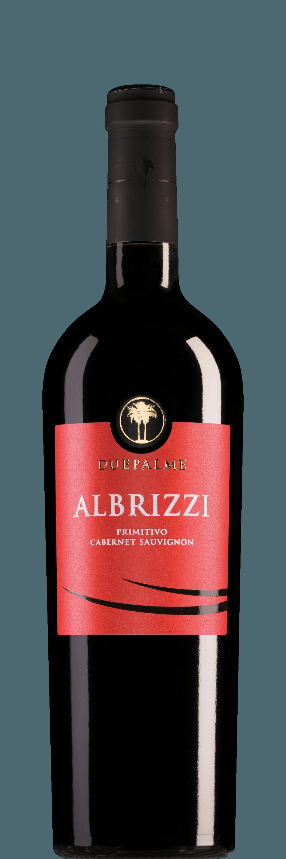 Salento Tenuta Albrizzi
