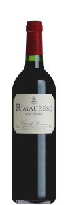 Côtes de Provence Cru Classé Rouge