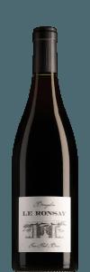 Beaujolais le Ronsay