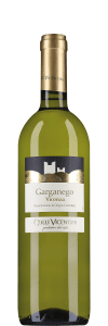 Garganego Vicenza