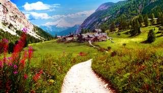 Uit de Savoie