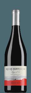 Prieuré Sainte Croix Pinot Noir