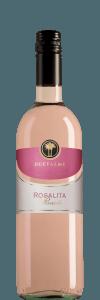 Salento Rosato Rosalita