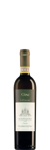 Recioto di Soave (375ml)