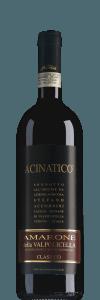 Amarone della Valpolicella Classico Acinatico