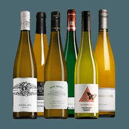 Riesling Wijnpakket