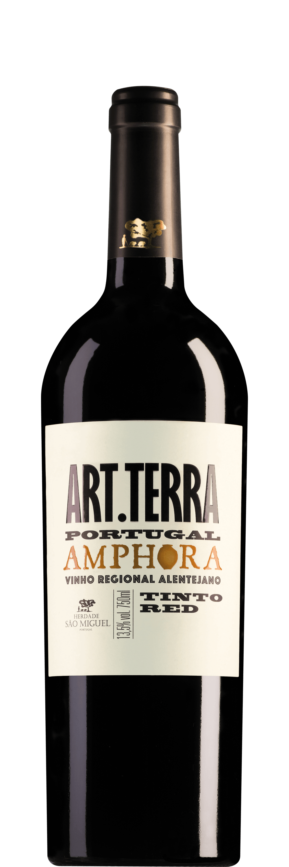 Amphora Art.Terra