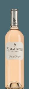 Côtes de Provence Cru Classé Rosé