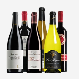 Frans Wijnpakket