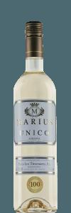 Marius Unico