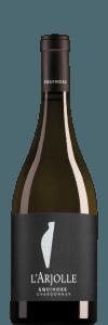 Equinoxe Chardonnay