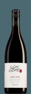 La Cour des Dames Pinot Noir