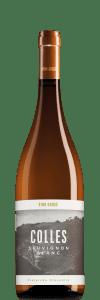 Colles Sauvignon Blanc