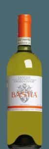 Langhe Bastia Chardonnay