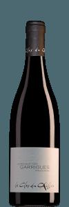 Côtes du Rhône le Bouquet des Garrigues