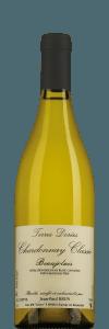 Terres Dorées Chardonnay Classic