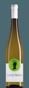 Vinho Verde Avesso