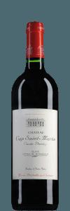 1er Côtes de Blaye Cuvée Prestige
