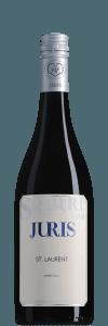 Sankt Laurent