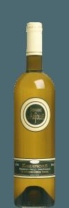 Côtes de Thongue Equinoxe