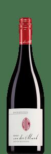 Engertstein Pinot Noir