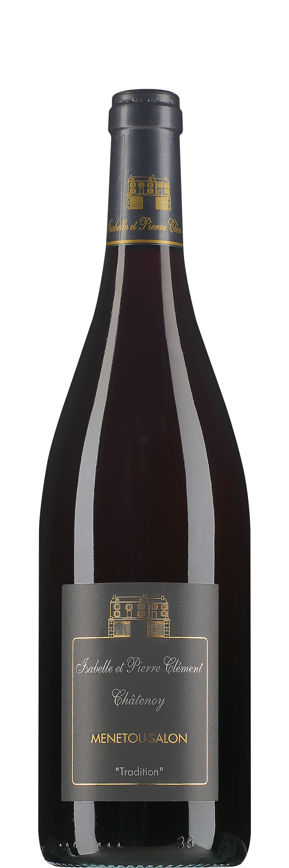 Menetou salon rouge 2015 16 50 margaret wines for Menetou salon rouge