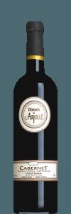 Côtes de Thongue Cabernet