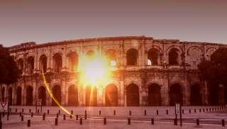 krachtige Costières de Nîmes