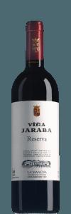 La Mancha Viña Jaraba Reserva