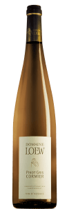 Pinot Gris Cormier