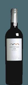 Assyrtiko Wild Ferment