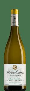 Révélation Chardonnay