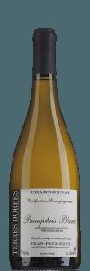 Terres Dorées Beaujolais Blanc