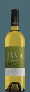 Java Côtes de Gascogne Blanc