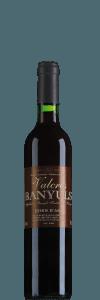 Banyuls Hors d'Age (500ml)