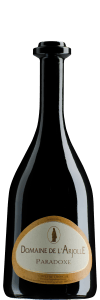 Côtes de Thongue Paradoxe