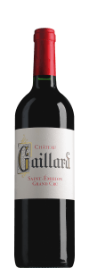 Saint-Émillion Grand Cru