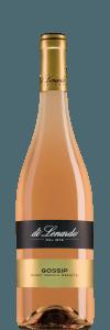 Pinot Grigio Ramato Gossip