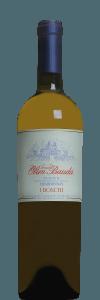 Piemonte Chardonnay I Boschi