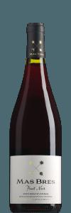 Mas Bres Pinot Noir