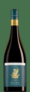 Martinborough Pinot Noir