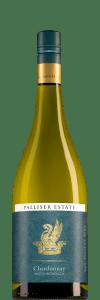 Martinborough Chardonnay
