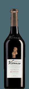 Rioja 4 Varietals