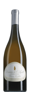 Chardonnay Dernière Cueillette