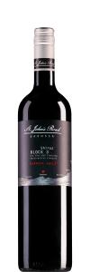 Shiraz BLOCK 3