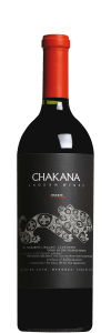 Mendoza Malbec Estate Selection