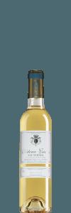 Sauternes (375ml)